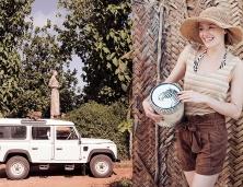 safari-1