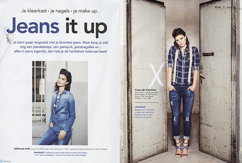 jeans-1-site