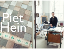 PietHeinEek