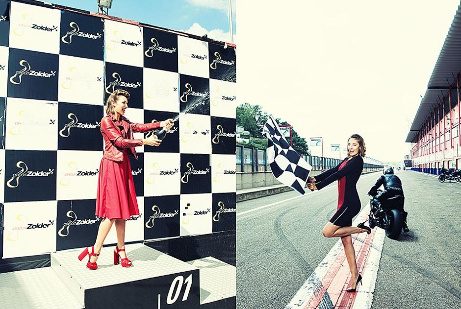 racing-days-1