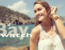 Baywatch-A