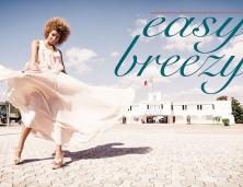 breezy-1-boek