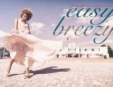 breezy-1-boek fb