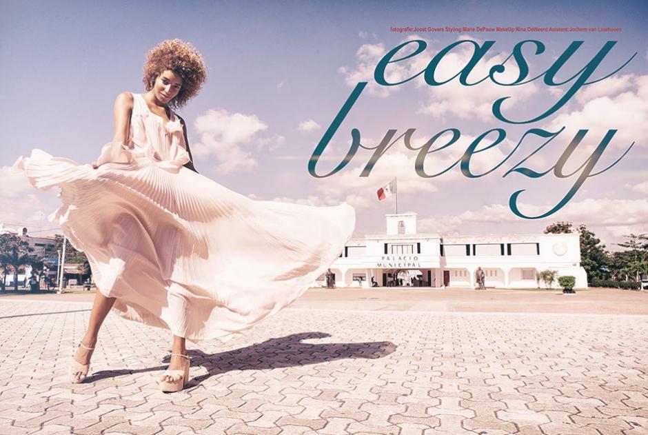 breezy-1-boek fb